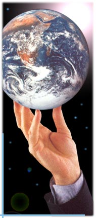 earth-hands.jpg