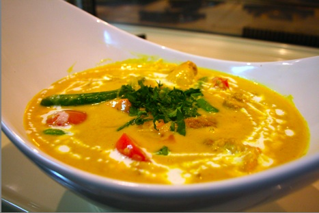 chicken-curry-2.jpg