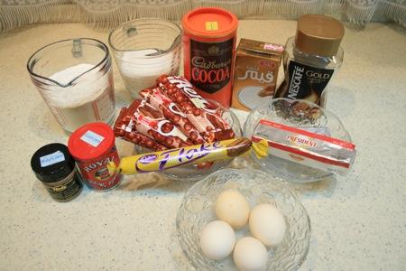 mud-cake-ingredients.jpg